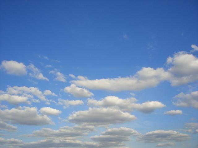 05空と雲