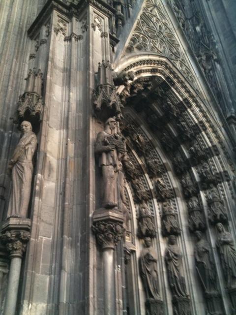 church04.jpg