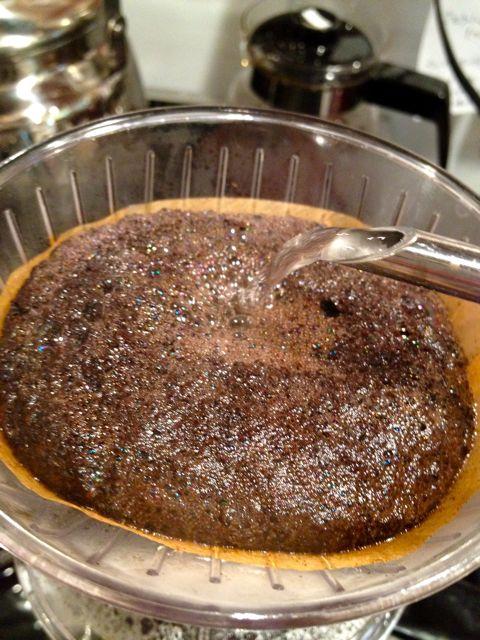 coffeedrip1.jpg